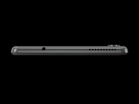 Lenovo Tab M8: Tablet Android tầm trung, nhiều tính năng giải trí ấn tượng ảnh 2