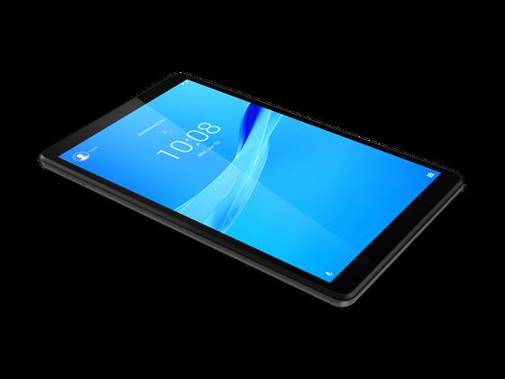 Lenovo Tab M8: Tablet Android tầm trung, nhiều tính năng giải trí ấn tượng ảnh 3