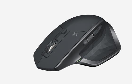 Chọn chuột máy tính, cần chọn đúng tính năng và thương hiệu ảnh 3