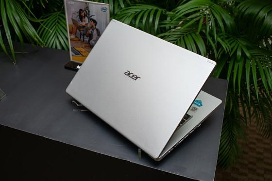 Thế Giới Di Động phân phối độc quyền Acer Aspire 5, nhiều ưu đãi trong tháng 6 ảnh 3