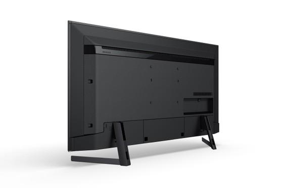Sony ra mắt loạt TV BRAVIA 2020 tại thị trường Việt Nam  ảnh 3