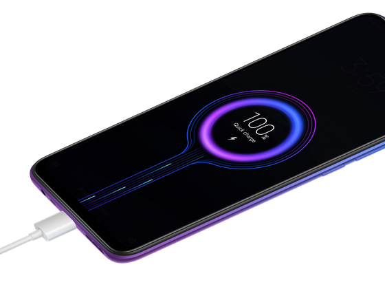 Xiaomi: Redmi 9 sỡ hữu cụm 4 camera AI, có mức giá từ 3,6 triệu đồng  ảnh 3