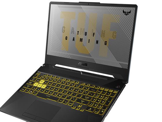 ASUS: Loạt sản phẩm laptop trang bị vi xử lý AMD Ryzen 4000 series mới ảnh 4