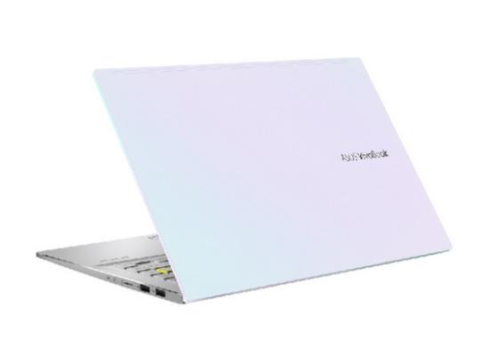 ASUS: Loạt sản phẩm laptop trang bị vi xử lý AMD Ryzen 4000 series mới ảnh 1