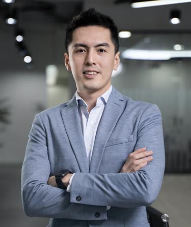 Kỳ vọng đưa Gojek Việt Nam đến những thành công mới ảnh 1