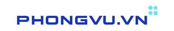 Sau 23 năm hoạt động, Phong Vũ thay đổi nhận diện thương hiệu ảnh 1