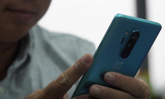 OnePlus sẽ được bán chính hãng ở Việt Nam? ảnh 1