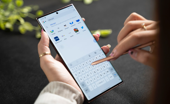 Có thể đổi miễn phí Galaxy Note 10 Plus lấy Galaxy Note 20 tại Di Động Việt ảnh 2