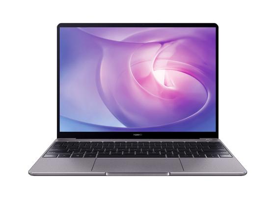 Huawei MateBook 13 có mức giá 30 triệu đồng tại Việt Nam  ảnh 1