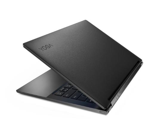Lenovo ra mắt loạt sản phẩm laptop mới đáng chú ý  ảnh 1