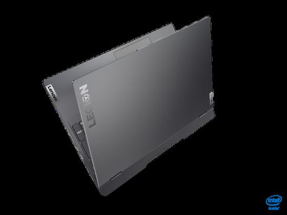 Lenovo ra mắt loạt sản phẩm laptop mới đáng chú ý  ảnh 6