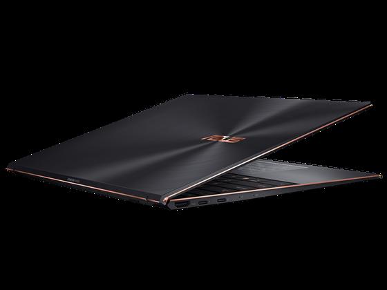 Loạt sản phẩm laptop ASUS trang bị vi xử lí Intel Core thế hệ 11 ảnh 3