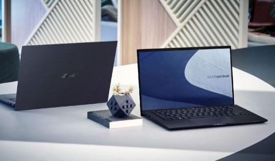 Loạt sản phẩm laptop ASUS trang bị vi xử lí Intel Core thế hệ 11 ảnh 6
