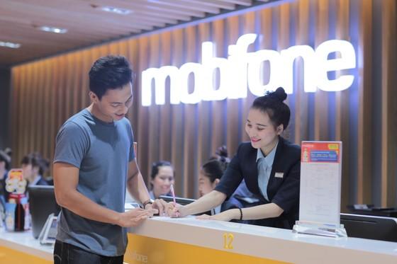 MobiFone doanh nghiệp có lợi nhuận tốt nhất Việt Nam ảnh 2