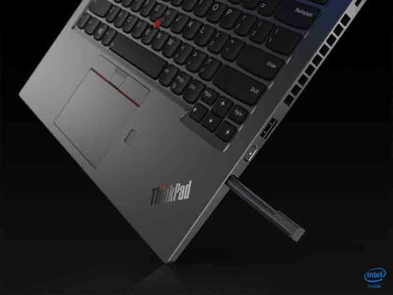 Lenovo ra mắt laptop ThinkPad X1 Carbon Gen 8 và ThinkPad X1 Yoga Gen 5  ảnh 4