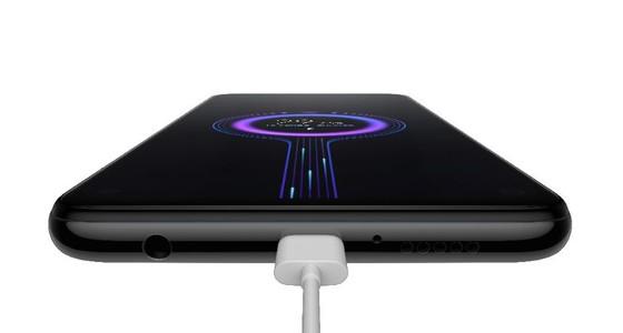 POCO X3 NFC trải nghiệm mới ở phân khúc tầm trung  ảnh 3