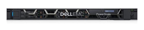 Dell giới thiệu dòng tủ đĩa Dell EMC PowerScale mới  ảnh 2