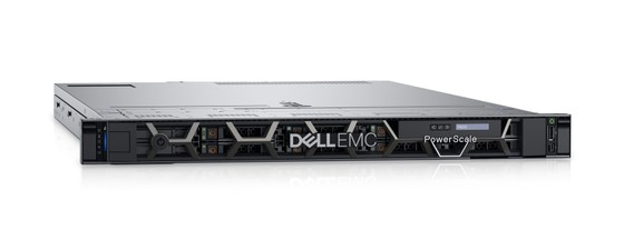 Dell giới thiệu dòng tủ đĩa Dell EMC PowerScale mới  ảnh 1