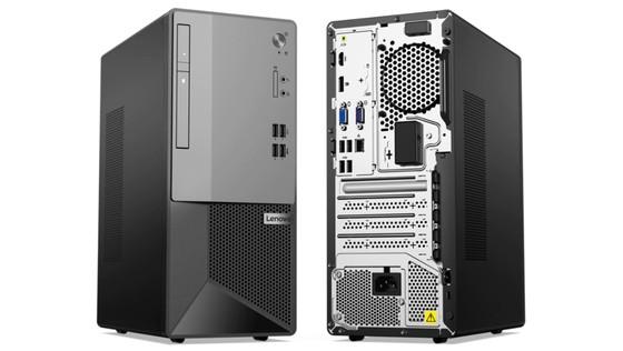 Lenovo V50t 13IMB, máy tính để bàn dành cho doanh nghiệp vừa và nhỏ ảnh 2