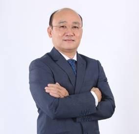 Ông Nguyễn Việt Hoàng làm Tổng Giám Đốc HMD Global khu vực Đông Dương ảnh 1