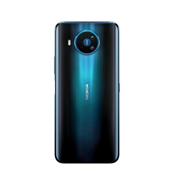 Người dùng có thêm lựa chọn với 3 mẫu smartphone mới từ Nokia  ảnh 2