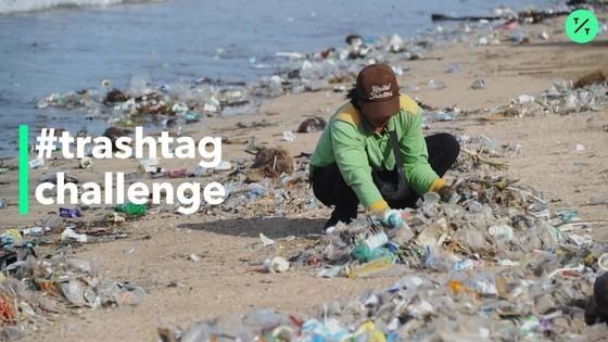 YADEA thúc đẩy lối sống xanh trong cộng đồng  ảnh 1