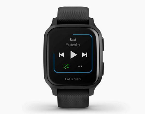 """Garmin: Smartwatch """"Venu Sq và Venu Sq Music"""" đã lên kệ tại Việt Nam  ảnh 5"""