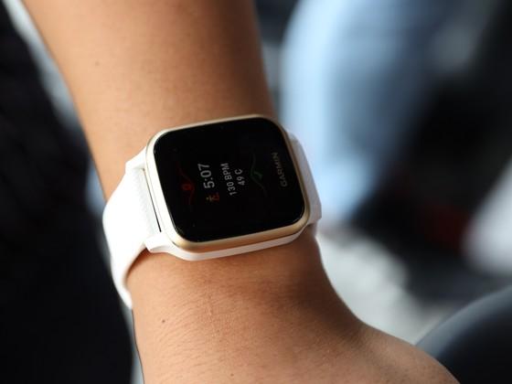 """Garmin: Smartwatch """"Venu Sq và Venu Sq Music"""" đã lên kệ tại Việt Nam  ảnh 3"""