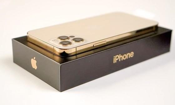 Giải mã màu iPhone 12 Series đang được săn đón   ảnh 2