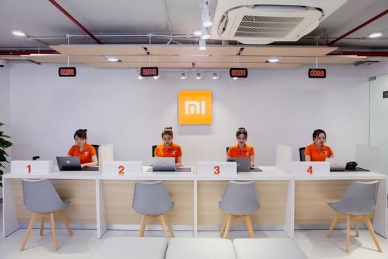 Xiaomi đã có Trung tâm Bảo hành đầu tiên tại Việt Nam ảnh 3