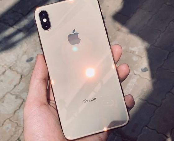 Các sản phẩm iPhone cũ 'hạ giá nhẹ' sau khi iPhone 12 ra mắt ảnh 3