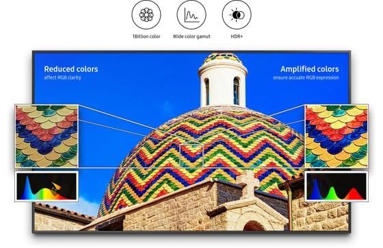Những sản phẩm Samsung phục vụ đắc lực cho họp trực tuyến của doanh nghiệp    ảnh 8