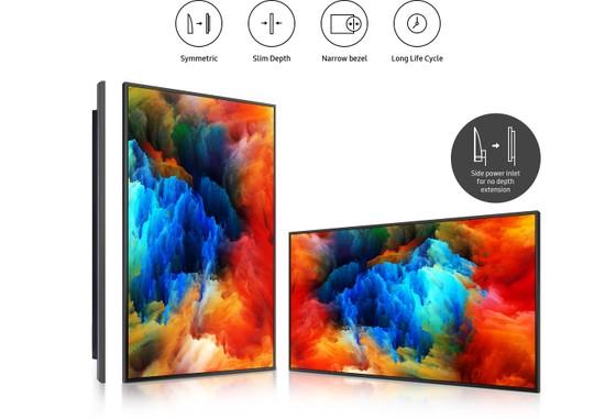 Những sản phẩm Samsung phục vụ đắc lực cho họp trực tuyến của doanh nghiệp    ảnh 6