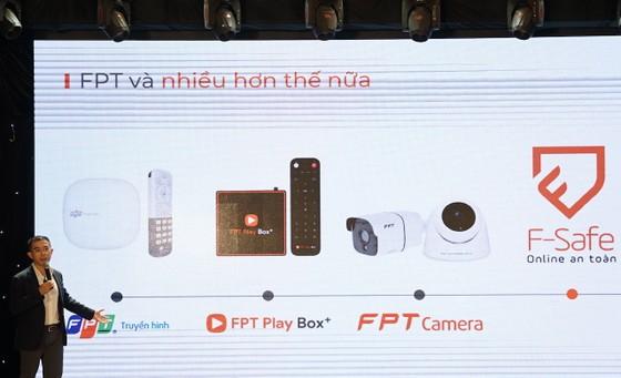 F-Safe, tính năng bảo mật tiên tiến tích hợp vào modem Wi-fi FPT ảnh 2