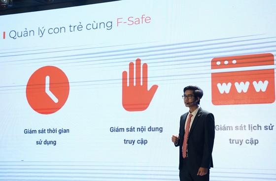 F-Safe, tính năng bảo mật tiên tiến tích hợp vào modem Wi-fi FPT ảnh 1