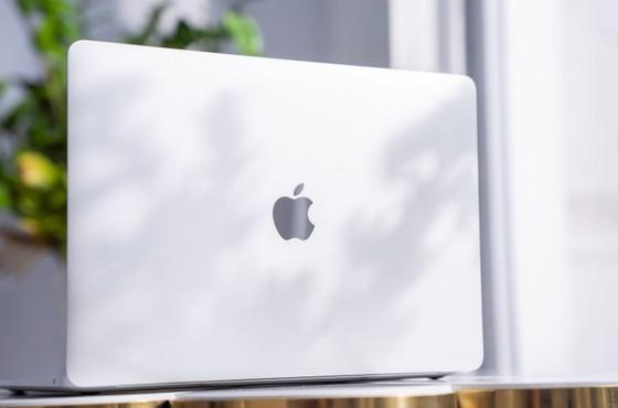 Di Động Việt bán Macbook M1 gần 28 triệu đồng ảnh 3