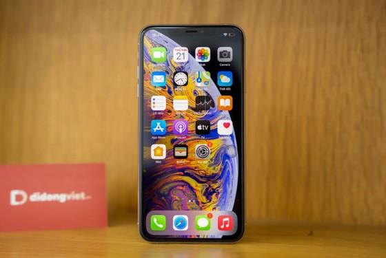 Sau 2 năm, giá iPhone X Series đã thay đổi như thế nào? ảnh 1