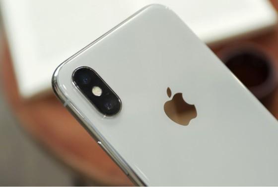 Sau 2 năm, giá iPhone X Series đã thay đổi như thế nào? ảnh 4