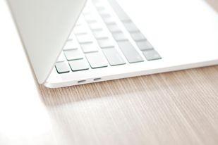 Trên tay MacBook M1  ảnh 3