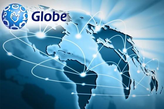 Globe Telecom đẩy nhanh hành trình chuyển lên đám mây với AWS ảnh 2