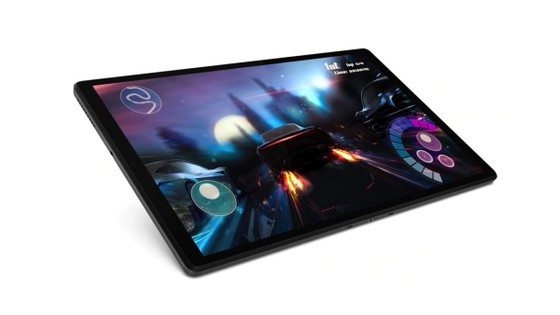 Tab M10 HD Gen 2 và Tab M10 FHD Plus  ra mắt máy tính bảng Tab M10 HD Gen 2 và Tab M10 FHD Plus mới  ảnh 2
