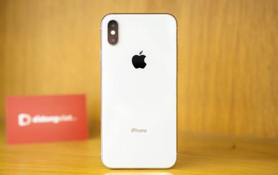 Người dùng công nghệ chờ Tết để mua iPhone giá tốt ảnh 1