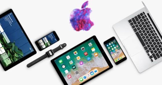 Nên mua iPhone 12 mới hay hàng 'like new'? ảnh 1