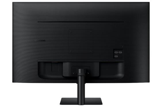 Samsung M7 và M5 dòng màn hình thông minh không cần máy tính  ảnh 3