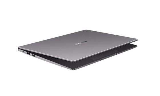 Huawei MateBook D 14 được bán online với giá gần 16 triệu đồng ảnh 1