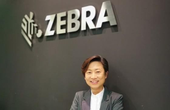 Zebra mở trung tâm bảo hành đầu tiên tại Việt Nam ảnh 1