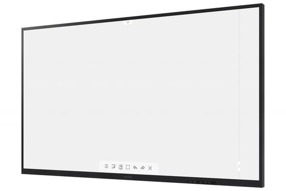 Samsung giới thiệu các dòng sản phẩm 2021 ảnh 2