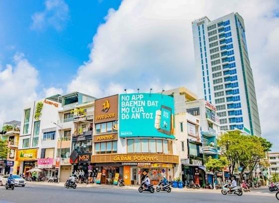BAEMIN cập bến Đà Nẵng, phủ đều 5 quận trung tâm, phục vụ đến 22h ảnh 2