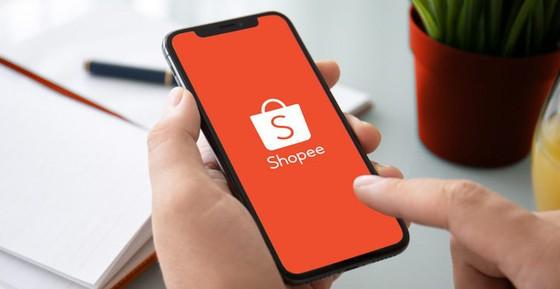 Shopee ghi nhận thành công với chương trình 4.4 Siêu Hội Mua Sắm  ảnh 1