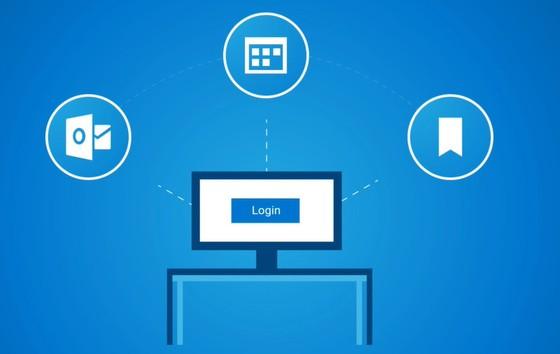 Giải pháp Dell Hybrid Client tăng tính linh hoạt cho nhân viên và đội ngũ IT ảnh 1